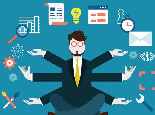Consejos para evitar la fuga de productividad