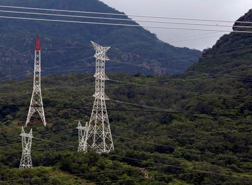 Expertos del sector eléctrico dan cinco recomendaciones para el desarrollo del sector eléctrico