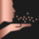 wallpaper_symbol head.png