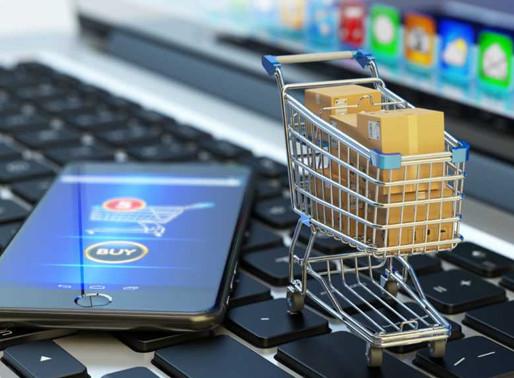 México en el top 10 con más instalación de apps para comercio electrónico, según AppsFlyer