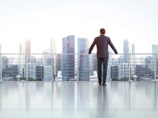 6 características de las personas exitosas que podemos aprender