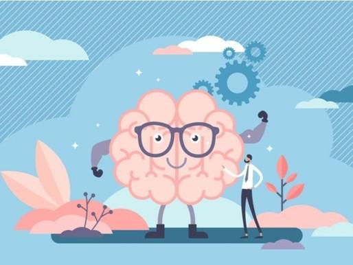 Conoce el fitness cerebral y cinco ejercicios para activar la mente: Bien-estar-bien