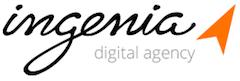 Ingenia Group