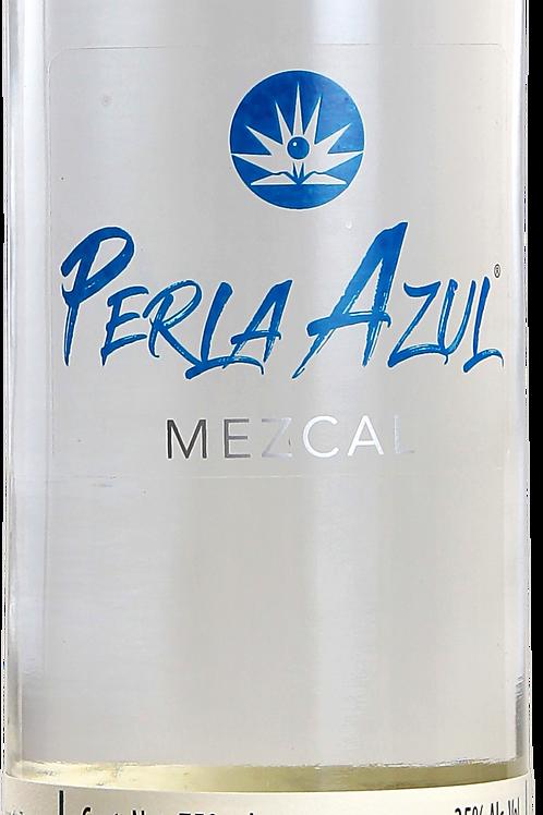 Perla Azul - Agave Guadalajarana