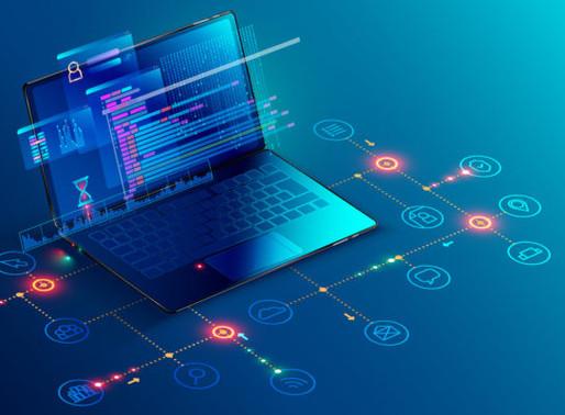 Proponen senadoras del PT aplicar IVA a los bienes intangibles; van por desarrolladores de software