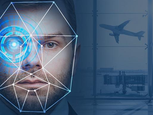 Recolectar información biométrica ¿Para qué? Bien-estar-bien