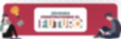 Banner_Jovenes_Construyendo_el_Futuro_16