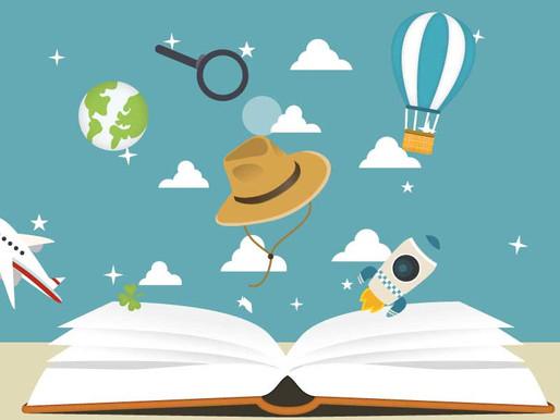 5 recomendaciones para hacer un efectivo Story Maker