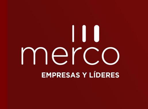 Bimbo, Modelo y Natura son las empresas con mejor reputación en México, revela encuesta de Merco