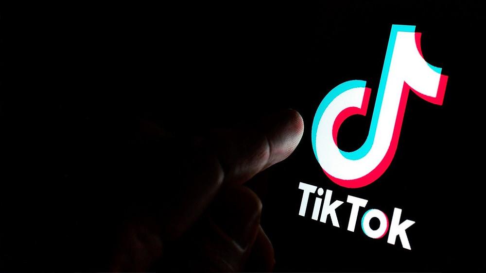 La empresa minorista Walmart alabó las capacidades de comercio electrónico y publicidad de TikTok.