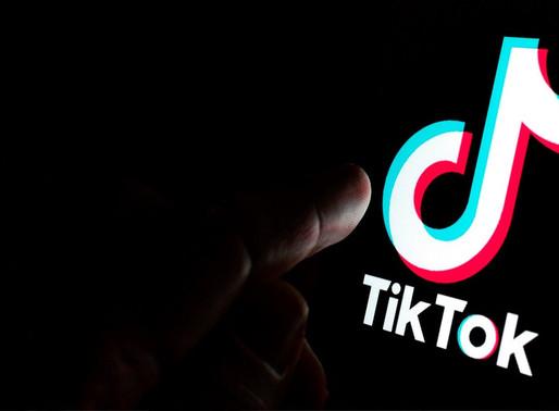 Walmart se une a la oferta de Microsoft para comprar TikTok