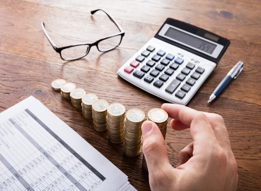 Banxico publica reglas para apoyos a Mipymes y reestructura de créditos