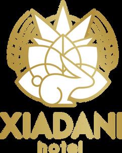 Hotel Xiadani