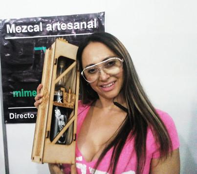 promoción de mimezcalito12.jpg