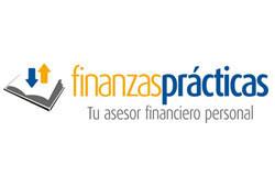 Finanzas Prácticas
