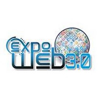 Expo Web 2.0 y 3.0