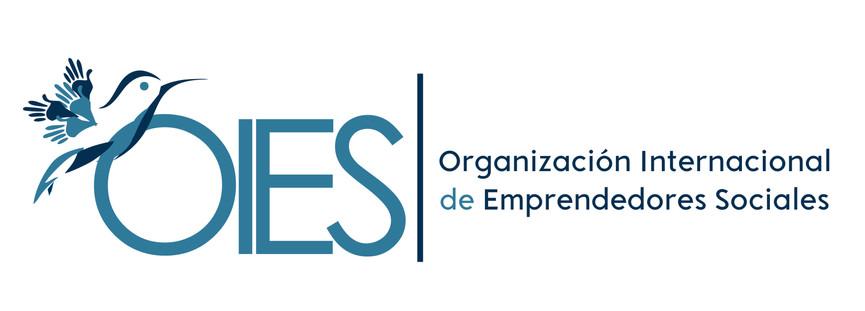 Organización Internacional de Emprendedores Sociales