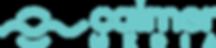 Calmer Media Logo_horizontal blue_.png