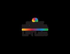 LiftLabs-Logo-Rainbow-June2018-01.webp