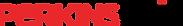 Perkins_Coie_Red_Logo_-_No_tagline.webp