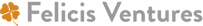 Felicis_Logo__1_.webp