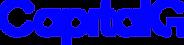 CapitalG-Logo-Blue-RGB-248px_1x.webp