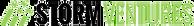 Storm_Logo.webp