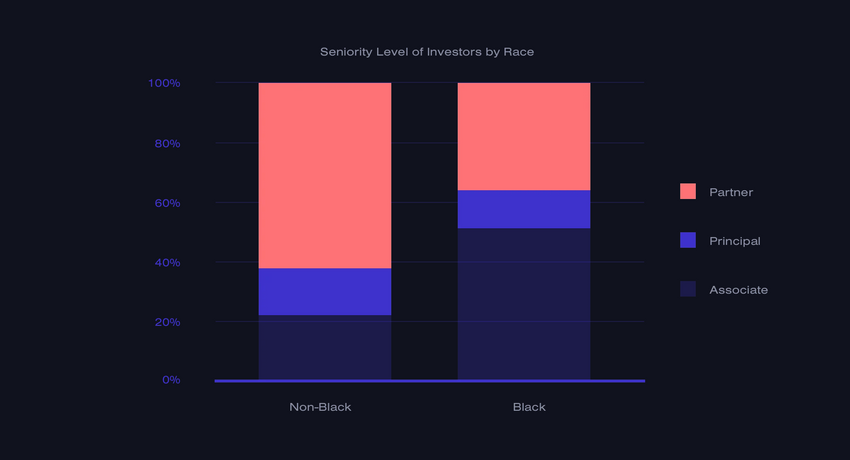 Stats2_black.png