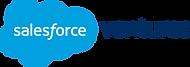 Salesforce_Ventures_Logo.webp