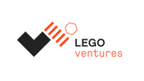 LEGO_Ventures_Logo.webp