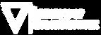 IOC_white_logo.png