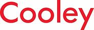 cooley-logo-red-print.webp