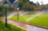 Residential_Irrigation.jpg