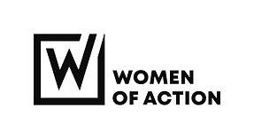 WOMEN OF ACTION LOGO.jpg