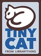 tinycat.png