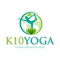K10YOGA LOGO2.jpg