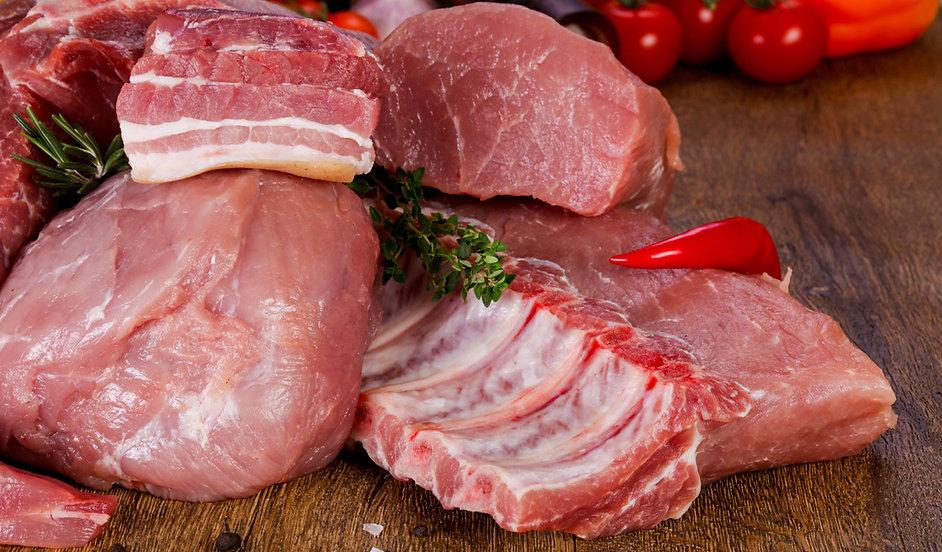 carne-de-cerdo.jpg