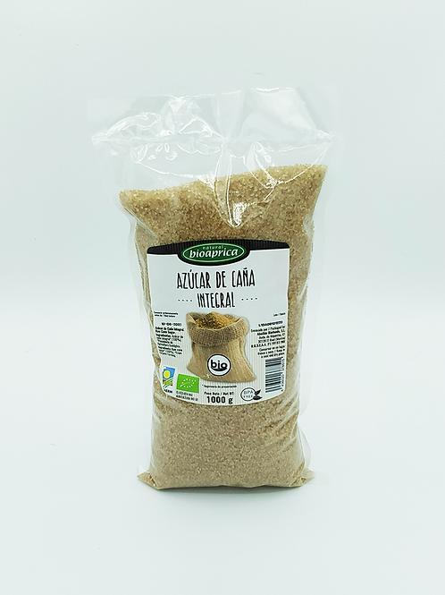 Sucre de canya integral Bioaprica 1kg