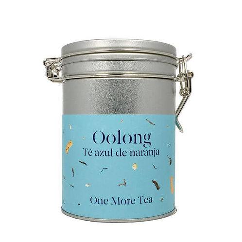 Te Blau de taronja One More Tea 100 g