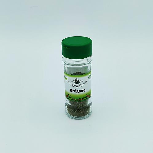 Condiment Orenga Biocop 10 g