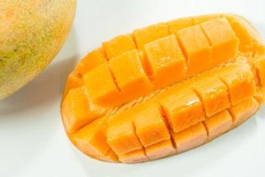 Mango madurat en origen.jpg