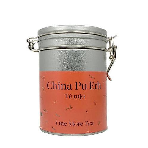 Te Vermell One More Tea 100g