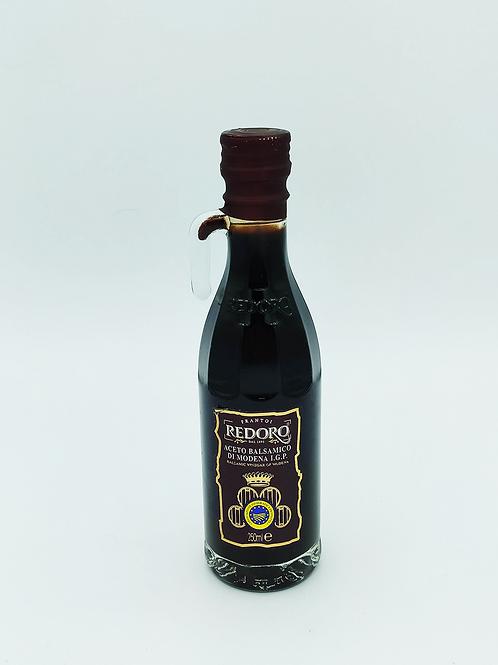 Vinagre de Mòdena Redoro, 250ml