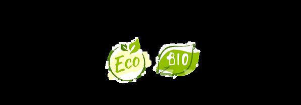 ecoybio.png