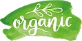 organicfoto.png