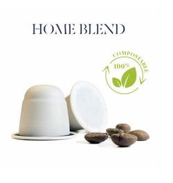 Café Home blend