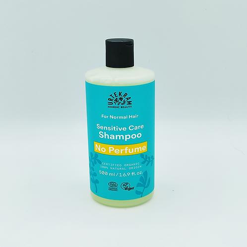 Xampú no perfum cabell normal, 500 ml