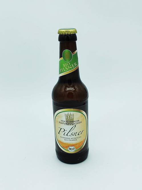 Cervesa Bio Pilsner