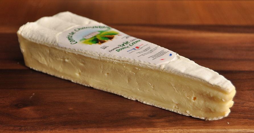 Brie de vaca.jpg