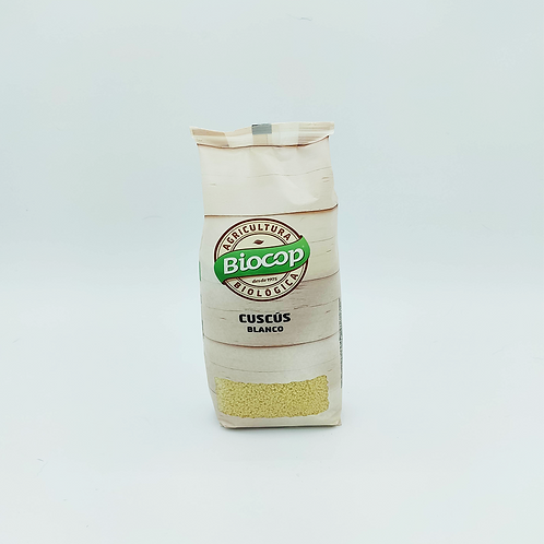 Cuscús Biocop, 500g